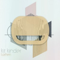 Lorhen Kit Kinder