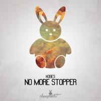 Kobes No More Stopper