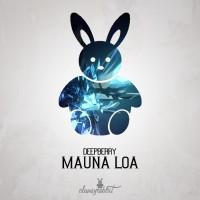 Deepberry Mauna Loa
