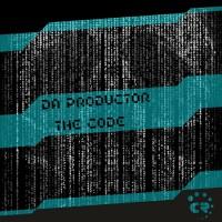 Da Productor The Code