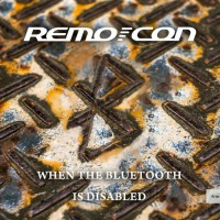 Remo-con When The Bluetooth Is Disabled