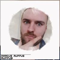 Marcus Ruffus Ruffus