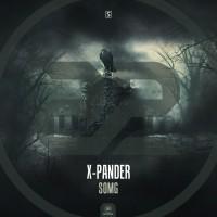X-pander SOMG