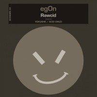 Eg0n Rawcid