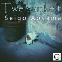 Seigo Aoyama Tweisamkeit