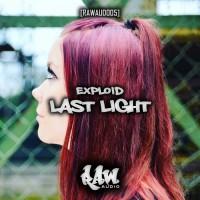 Exploid Last Light
