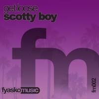 Scotty Boy Get Loose