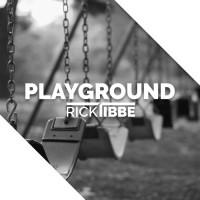Rick Tibbe Playground