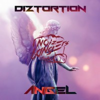 Diztortion Angel
