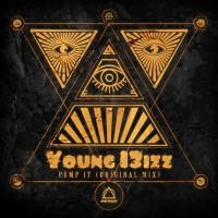 Young 13izz Pump It