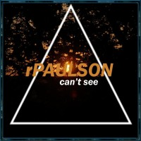 Rpaulson Can\'t See