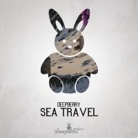 Deepberry Sea Travel