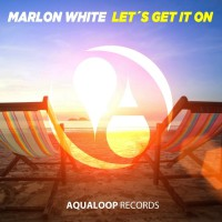Marlon White Let\'s Get It On