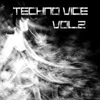 VA Techno Vice Vol 2