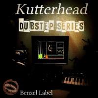Kutterhead Dubstep Series