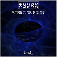 Myvax Starting Point