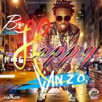 Vanzo Be Happy