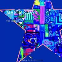 Marin Zidak The Sitesis