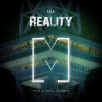 Issa Reality