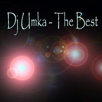 Dj Umka The Best
