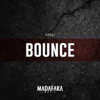 Minj Bounce