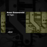 Koen Groeneveld All Night