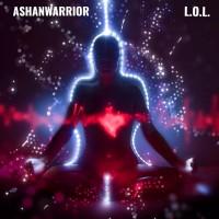 Ashanwarrior LOL