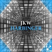 Jkw Harbinger