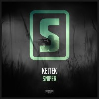 Keltek Sniper