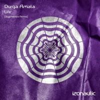 Durga Amata Life