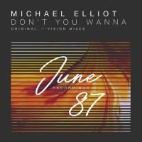 Michael Elliot Don\'t You Wanna