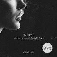 Impish Hush
