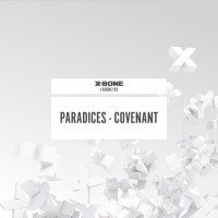 Paradices Covenant