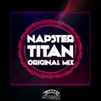 Napster Titan