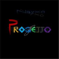 Nayxo Progetto 1