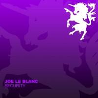 Joe Le Blanc Security