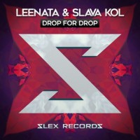 Leenata & Slava Kol Drop For Drop