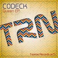Codeck Queen
