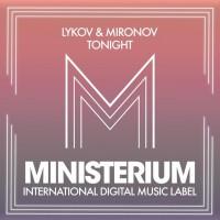 Lykov, Mironov Tonight