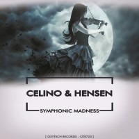 Celino & Hensen Symphonic Madness
