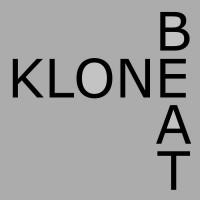 Kangaroo Beat