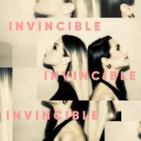 Akylla Invincible