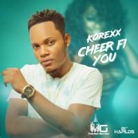 Korexx Cheer Fi You