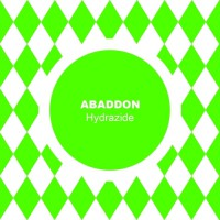 Abaddon Hydrazide