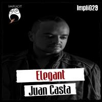 Juan Casta Elegant