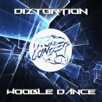 Diztortion Wooble Dance