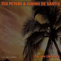Ted Peters, Gianni De Santis Italian Grooves