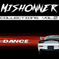 Mishonner Collections Vol 2/Dance