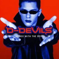 D-devils Dance With The Devil