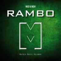 Rico & Rich Rambo